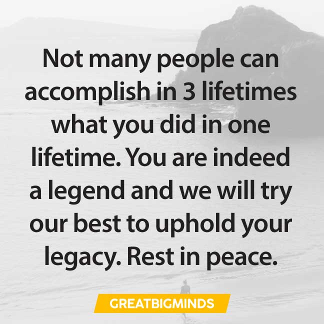 28-rest-in-peace-quotes