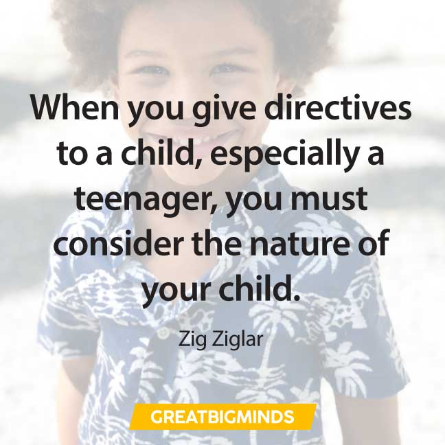 28-zig-ziglar-quotes
