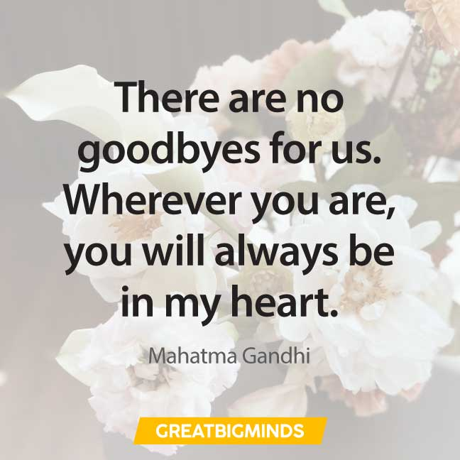 30-thinking of you quotes