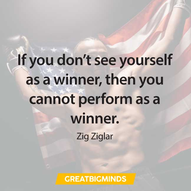 30-zig-ziglar-quotes