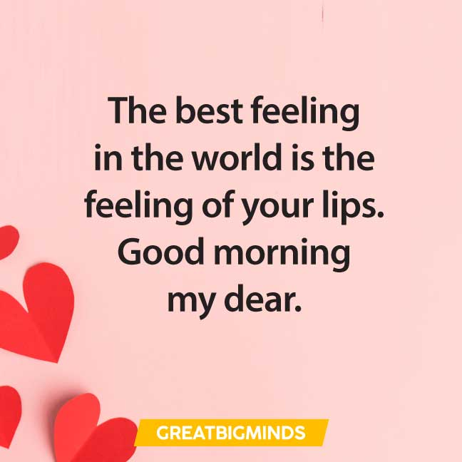 31-good-morning-love-quotes-for-her