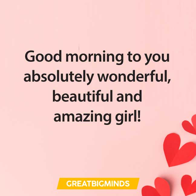 32-good-morning-love-quotes-for-her