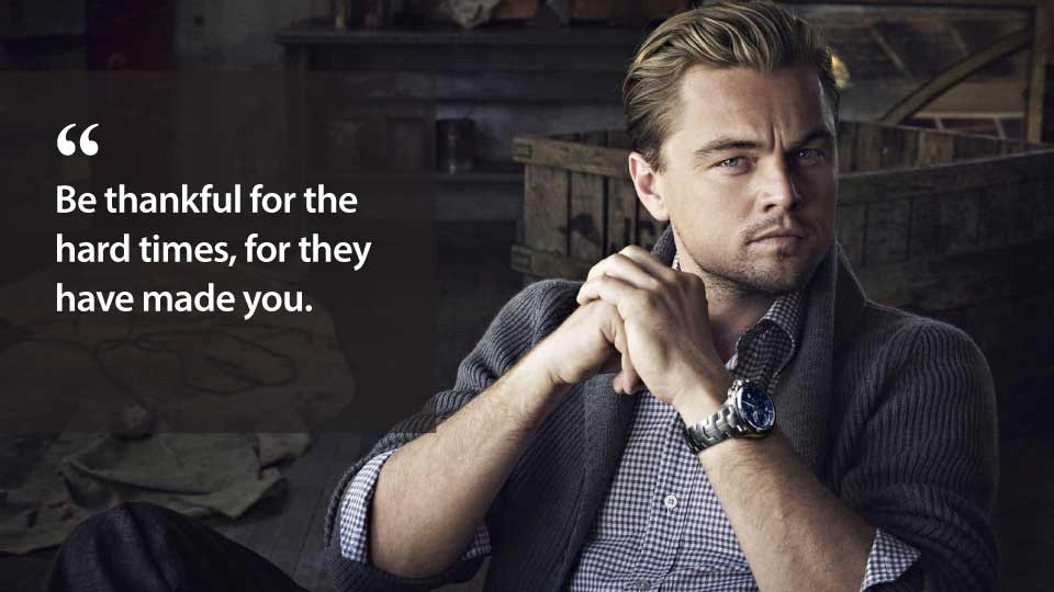 7 Sources Of Daily Inspiration From Famous People 3