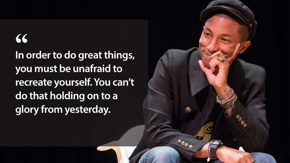 Pharrell-Williams-daily-inspiration