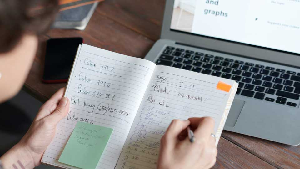 Turn-writing-into-an-enjoyable-process-how-to-improve-writing-skills