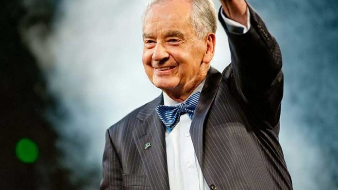 Zig-Ziglar-quotes-great-big-minds