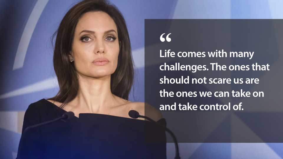 angelina-jolie-daily-inspiration