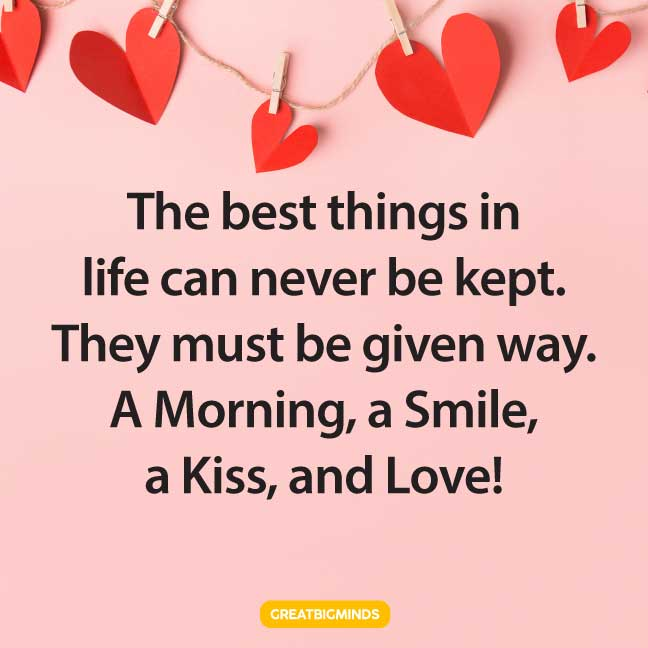 beautiful-good-morning-love-quotes-for-her