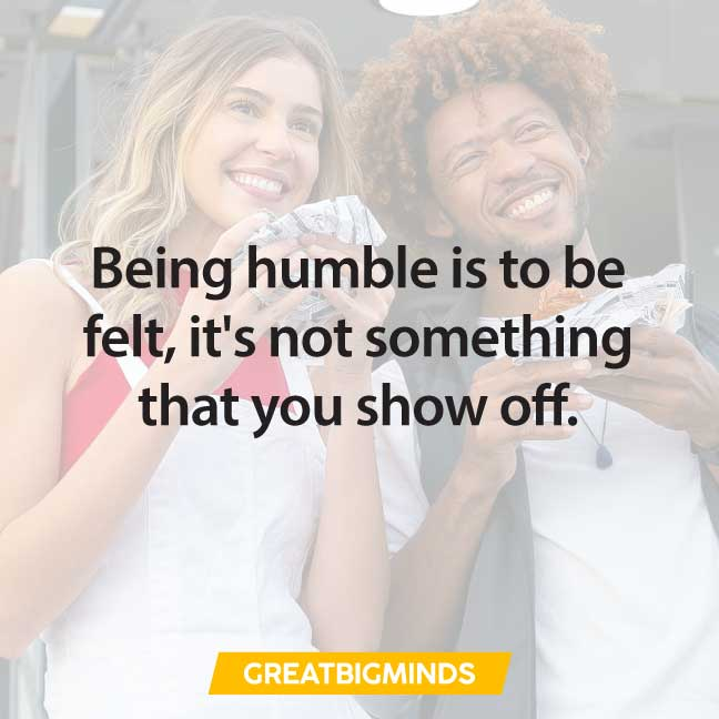 being-humble-2