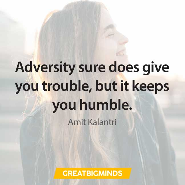being-humble-quotes