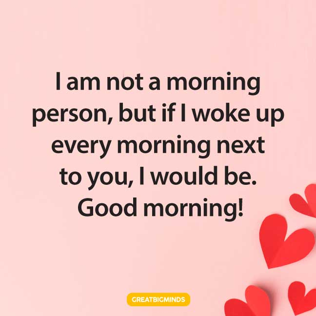 best-good-morning-love-quotes-for-her