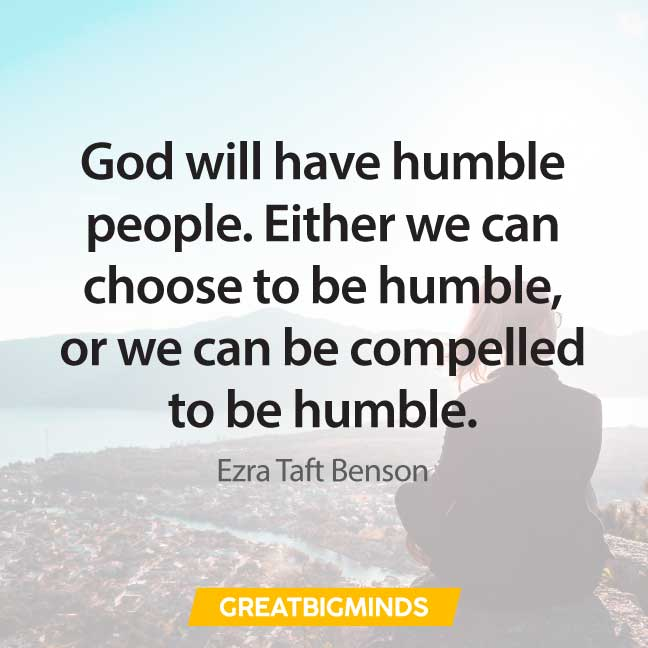 god-christian-humble-quotes-2