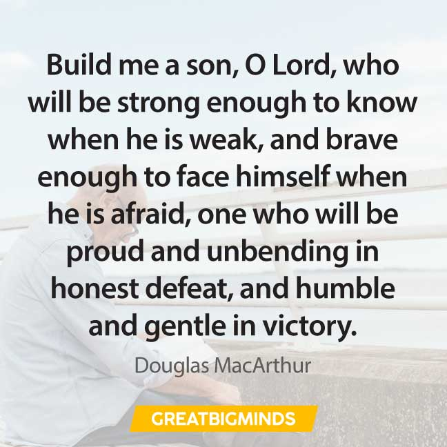 god-christian-humble-quotes