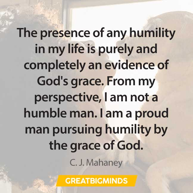 god-grace-humble-quotes