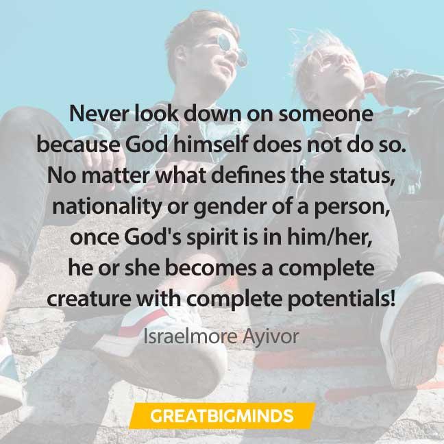 god-humble-quotes-2