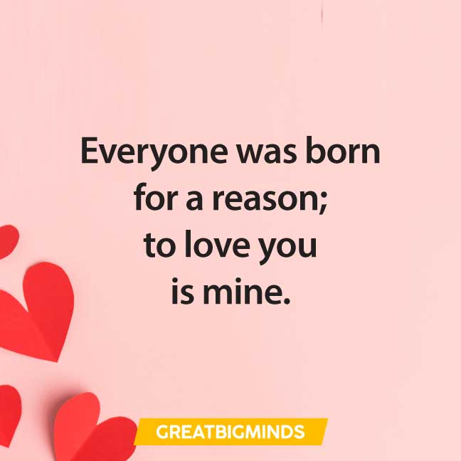 03-good-morning-love-quotes-for-her
