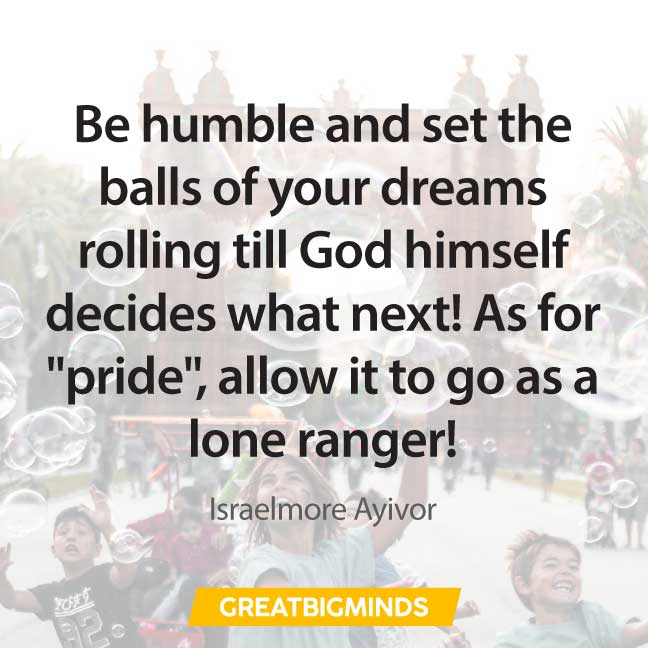 humble-quotes-2