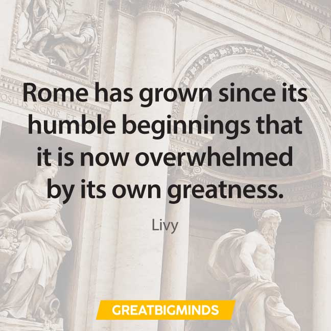 humble-quotes-5