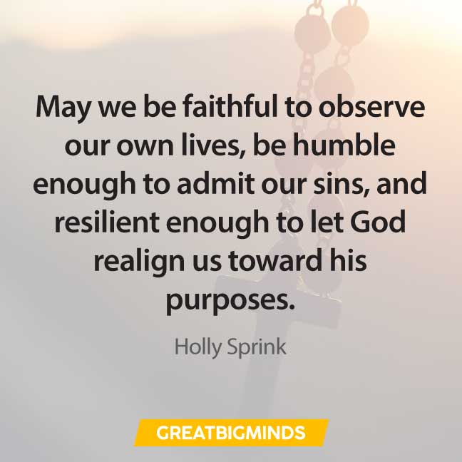 humble-quotes-8