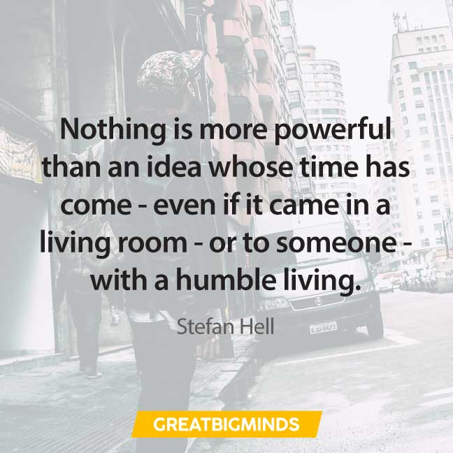humble-quotes-9
