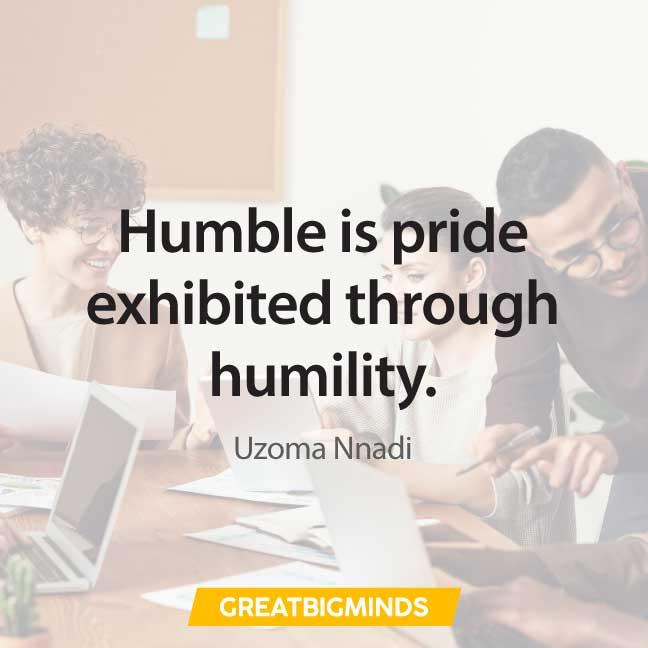 humility-humble-quotes