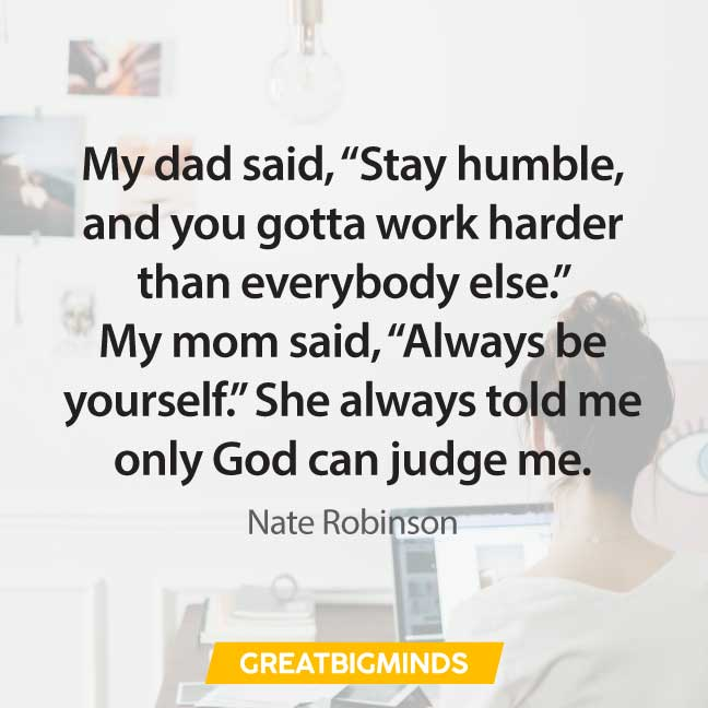kind-humble-quotes