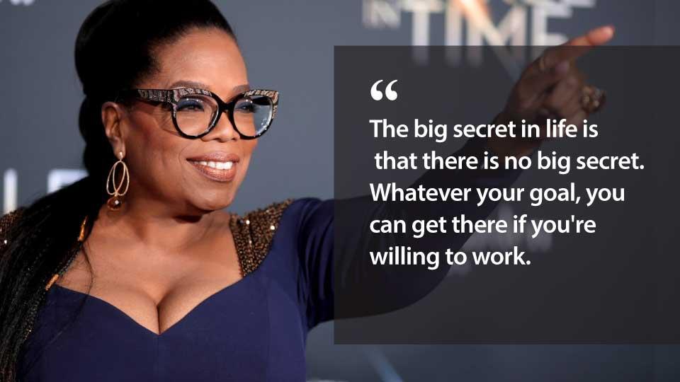 oprah-winfrey-daily-inspiration