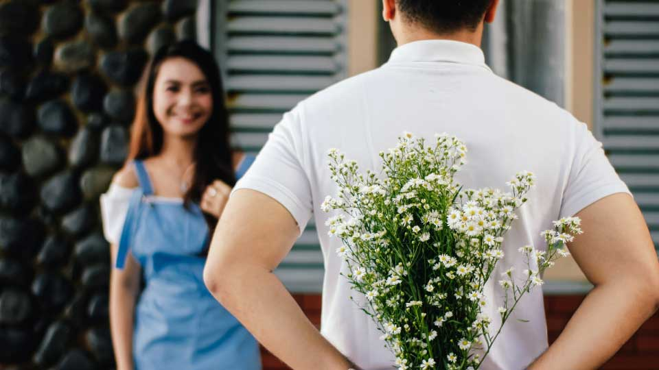 science-How-Long-Does-It-Take-To-Fall-In-Love