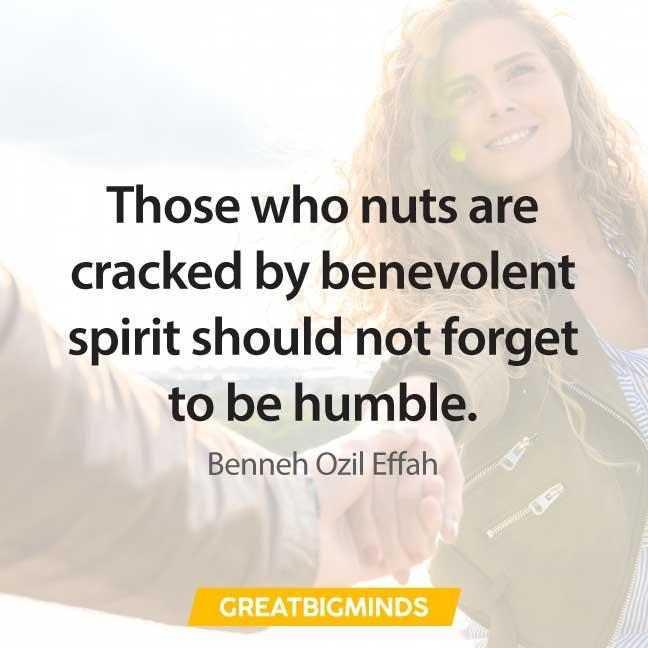 spirit-humble-quotes