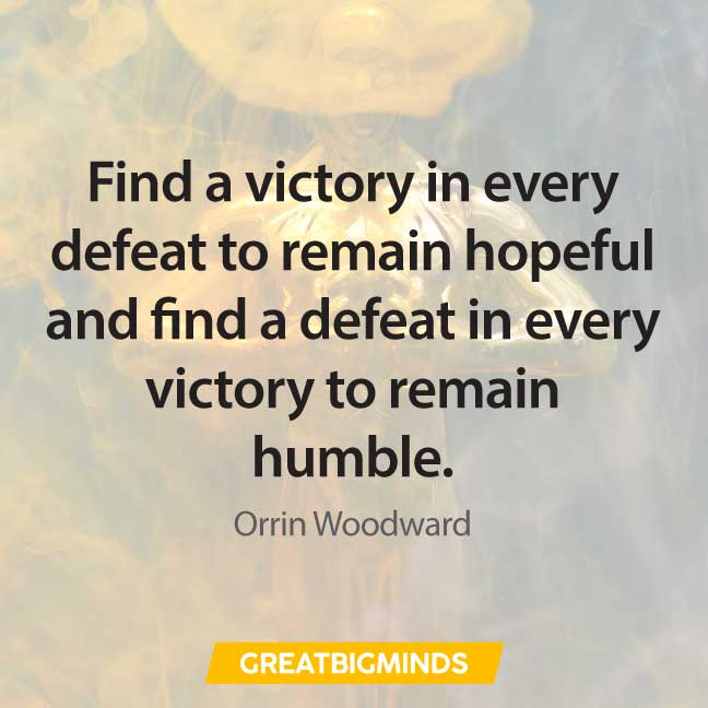 victory-humble-quotes