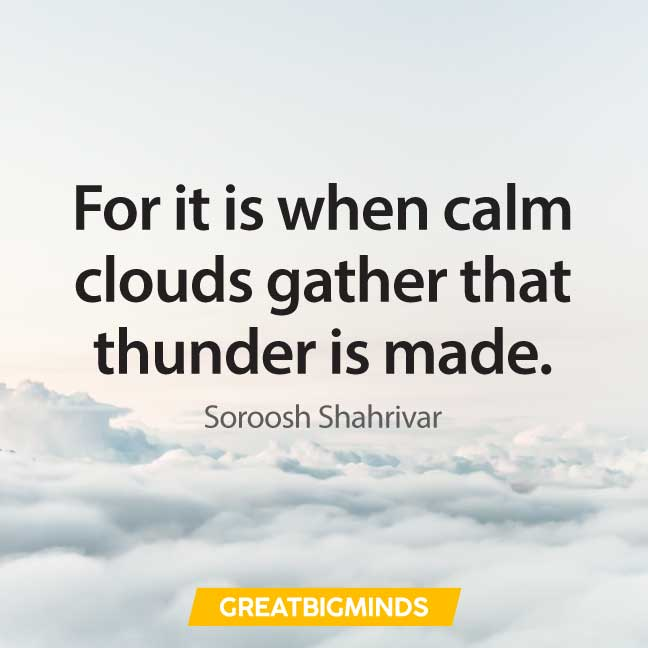 03-cloud-quotes