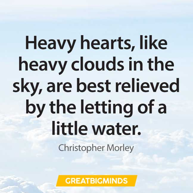 06-cloud-quotes