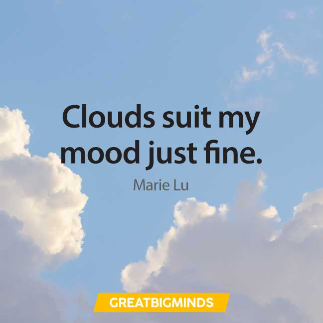 09-cloud-quotes