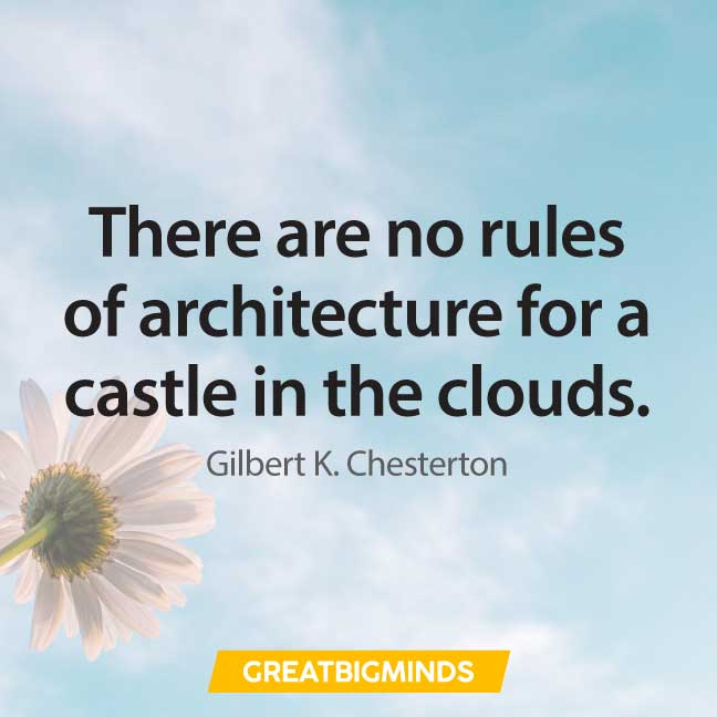 10-cloud-quotes