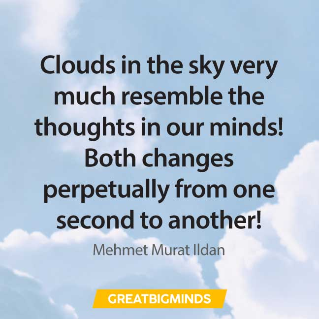 13-cloud-quotes