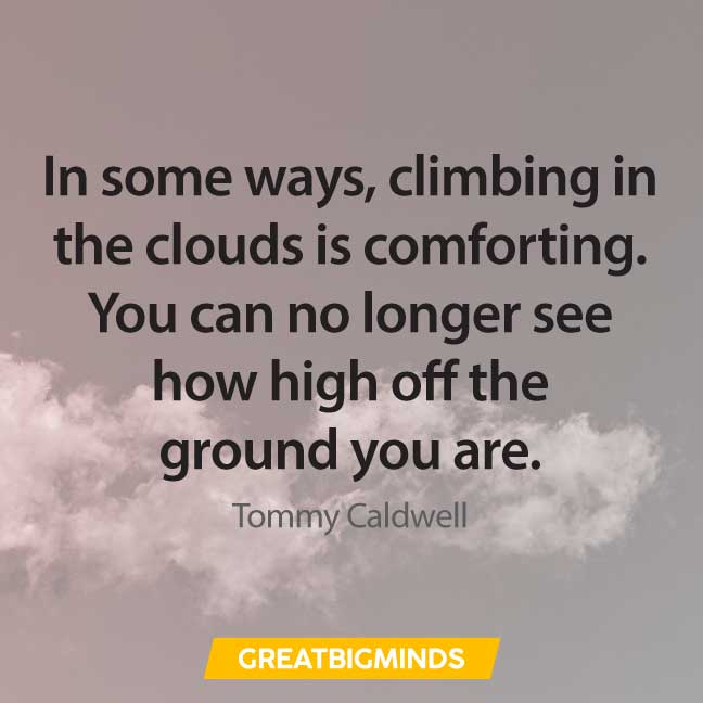18-cloud-quotes
