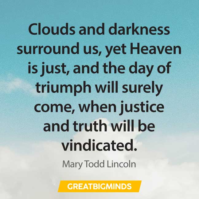 19-cloud-quotes