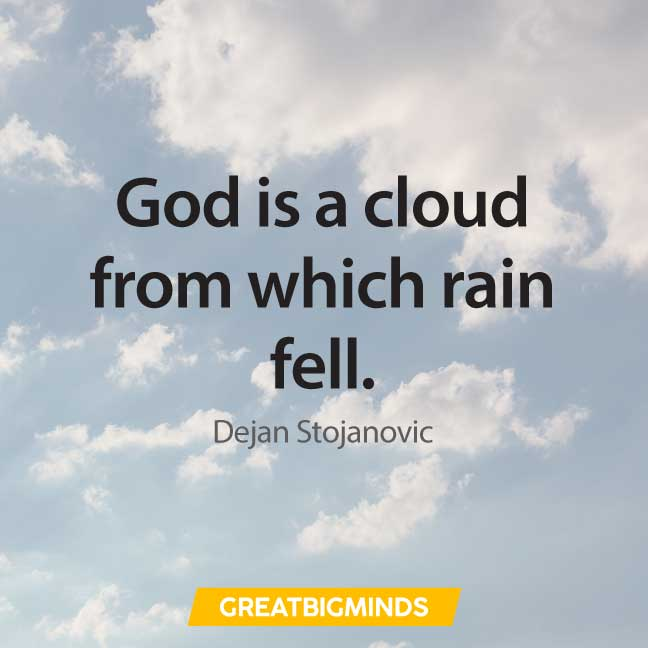 20-cloud-quotes