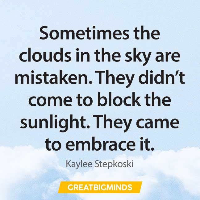24-cloud-quotes