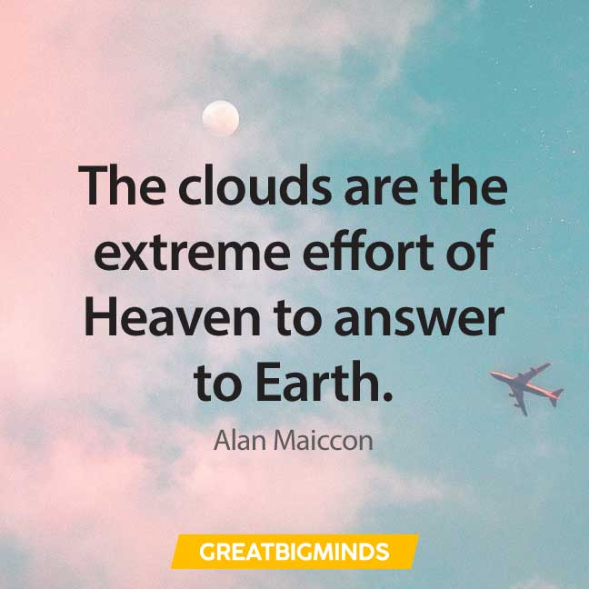 26-cloud-quotes