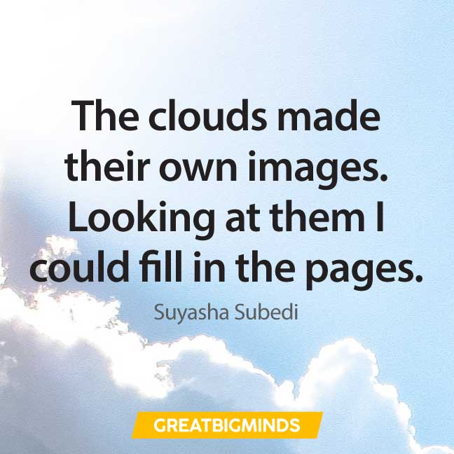 27-cloud-quotes