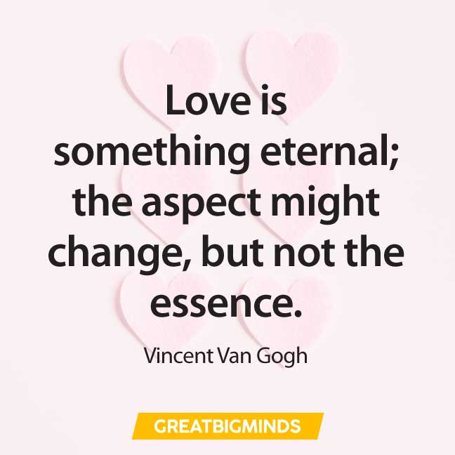 120 Best Love Of My Life Quotes To Express True Love And Passion 3