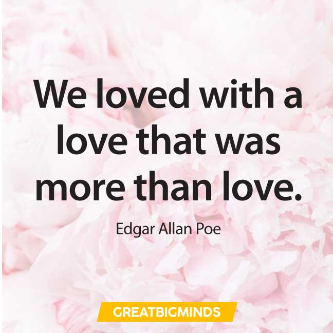 120 Best Love Of My Life Quotes To Express True Love And Passion 21