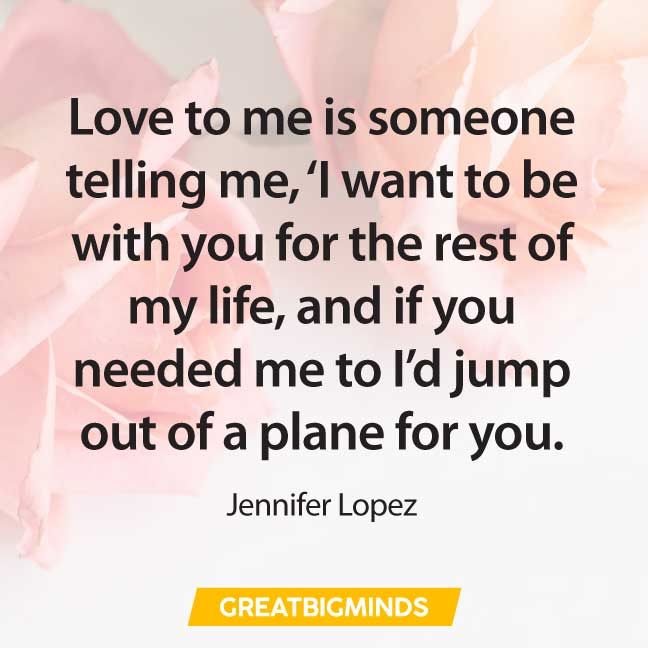 120 Best Love Of My Life Quotes To Express True Love And Passion 29