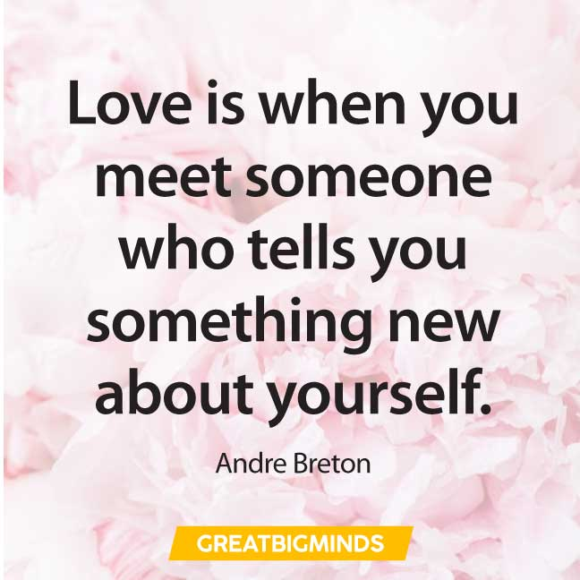 120 Best Love Of My Life Quotes To Express True Love And Passion 39