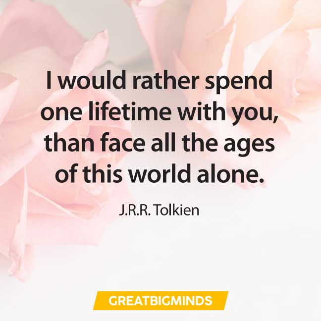 120 Best Love Of My Life Quotes To Express True Love And Passion 47