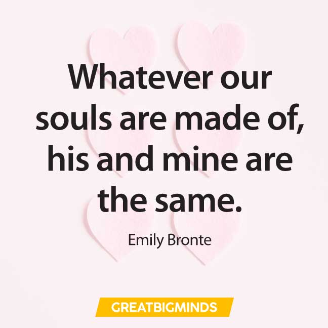 120 Best Love Of My Life Quotes To Express True Love And Passion 49