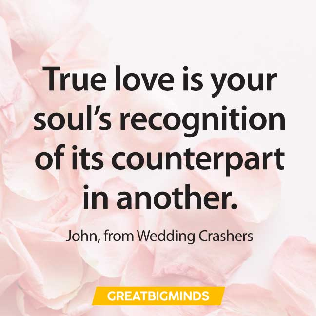 120 Best Love Of My Life Quotes To Express True Love And Passion 51