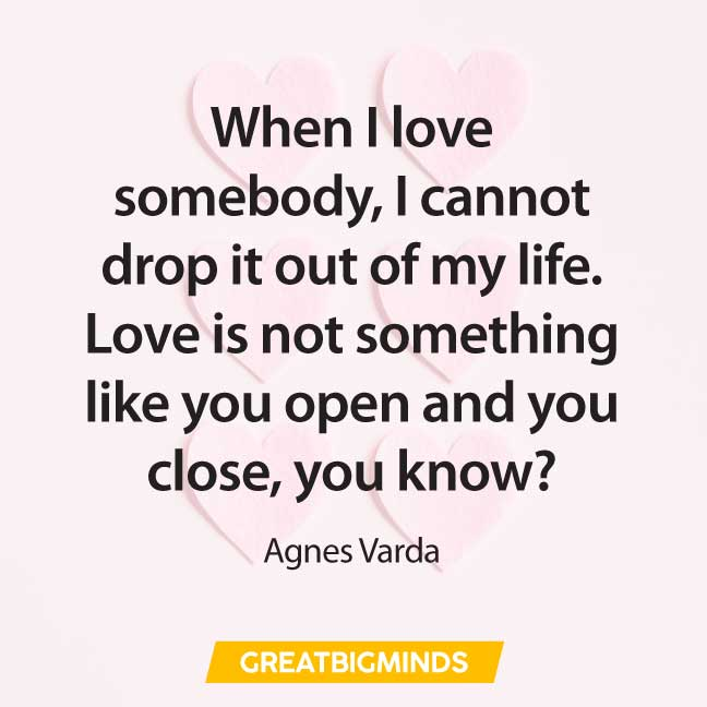 120 Best Love Of My Life Quotes To Express True Love And Passion 13