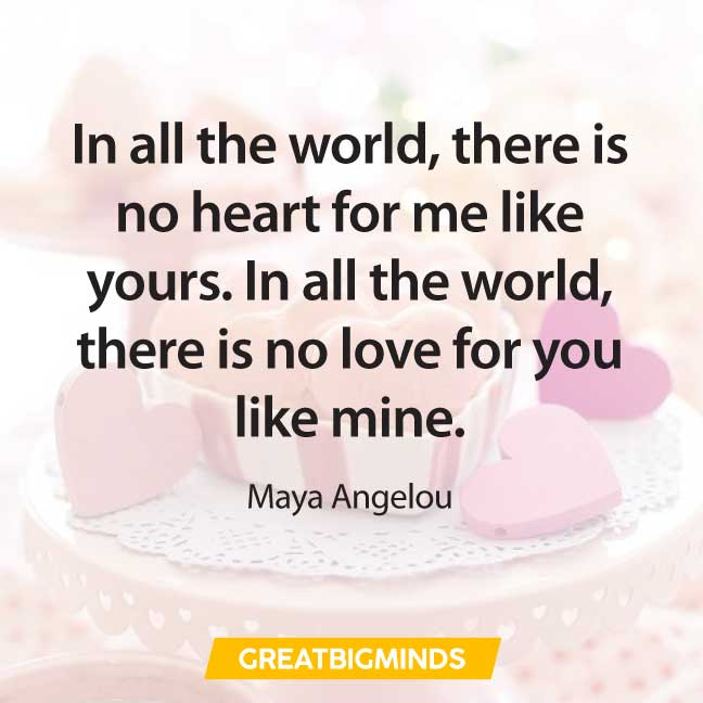 120 Best Love Of My Life Quotes To Express True Love And Passion 19